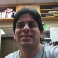Bryan Valencia