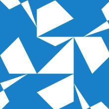 Bryan5411's avatar