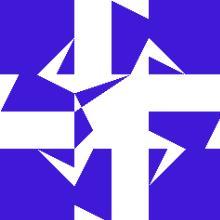 bryanfok's avatar