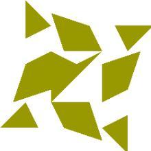 BryanHatt's avatar