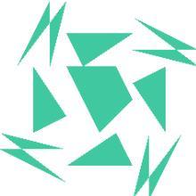 BryanRU's avatar