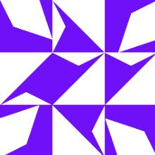 bryansp's avatar
