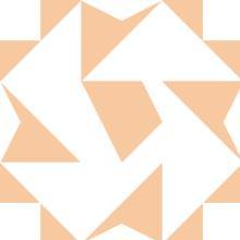 bryantb2's avatar