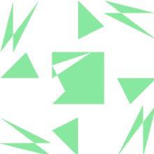 brythi's avatar