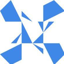 Bs10's avatar