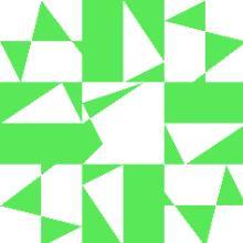 BS24's avatar