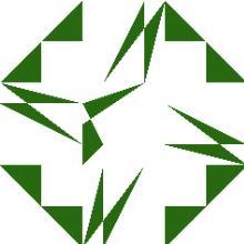 BSAlmeida's avatar