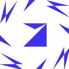 bsanders's avatar