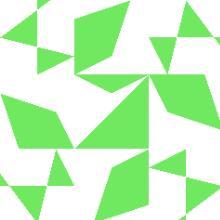 bsaucer0's avatar