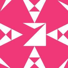 BSavoie's avatar