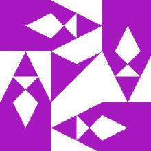 bsbdm's avatar