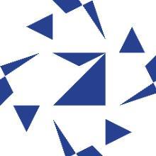 bschenck's avatar