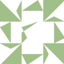 BSchl's avatar