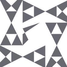 bsenftner's avatar