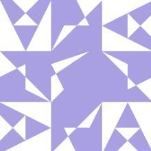 BSEP's avatar