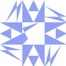 BSG68's avatar