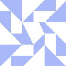 bsg_osu's avatar