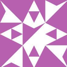 bsh17's avatar