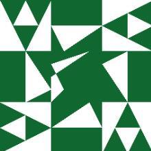 bsh1949's avatar