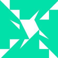 BSI2010's avatar