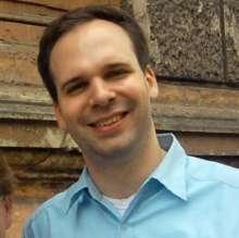 bsjut's avatar