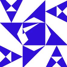 bsnarm's avatar