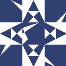 BSoares8's avatar