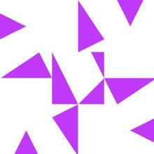 Bsociable2's avatar