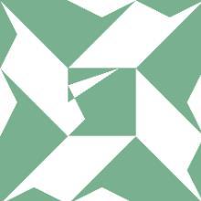 BSOD2600's avatar