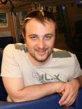 bsoulier's avatar