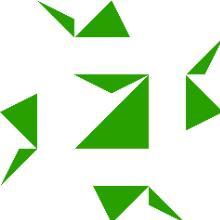 bspack's avatar