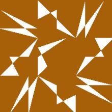 BSpurlock's avatar