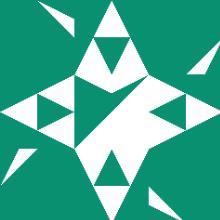 bssouf21's avatar