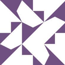 Bstia's avatar