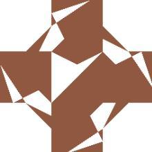 BSTT-NIC's avatar