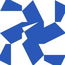 bsuhr1's avatar