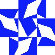 bt_programmer's avatar