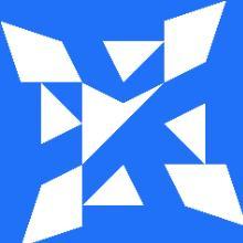 btaexp's avatar