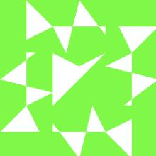 btalex1990's avatar