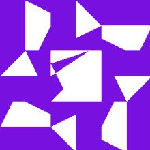 Btaures's avatar