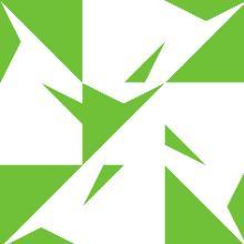 BTaylor147's avatar