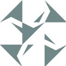 BTaylor19's avatar