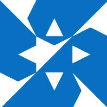 BTB-Tomas's avatar
