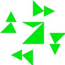 btdszml's avatar