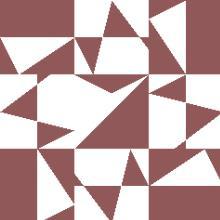 btebb's avatar
