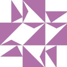 btguy245's avatar