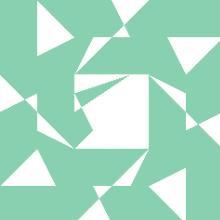 bti0497's avatar