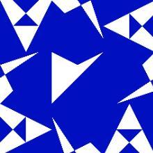 Btime123's avatar