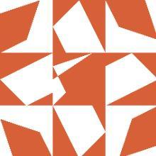 btkneena's avatar