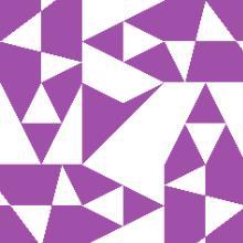 btmgcs's avatar